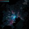 「住みたい街」を可視化する