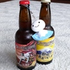日本ビール醸造