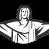クイーンの映画「ボヘミアン・ラプソディ」劇場に観に行っちゃいました フレディ・マーキュリーがキリストに見えたのは僕だけ!?