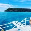 フィリピン留学で人気急上昇中の都市ドゥマゲッティ その魅力とは