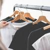 ファッションアドバイザー選びに失敗しない3つのコツ(その1)