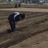 事業②:農業部門「ココカラファーム」