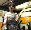 皆さんのギターに関するお悩みを募集します!!
