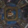 【見上げてごらん欧州の天井を】天井図鑑inヨーロッパ