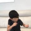 【キッズ】U10(ゆーと)
