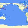 2020-2021スターアライアンス世界一周特典航空券を発券いたしました!