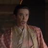 麒麟がくる  第25回「羽運ぶ蟻(あり)」義昭昆虫記/東庵先生の人生相談コーナー