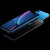 KDDI au iPhoneXRの機種代金を発表 64GBで98,400円
