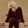 【歌詞和訳】Billie Bossa Nova:ビリー・ボッサ・ノバ - Billie Eilish:ビリー・アイリッシュ