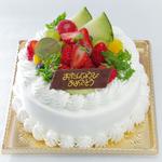 宇都宮でバラエティ豊かなケーキが買える!おすすめケーキ屋さん13選!
