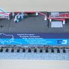 PIKO 59082 CD Cargo 383 001-5 Ep.6 その8