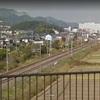 グーグルマップで鉄道撮影スポットを探してみた 小波瀬西工大前駅~行橋駅