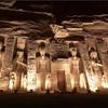エジプト旅行記4日目「ただただ滂沱。」