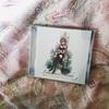 ルカさんのCD買いました