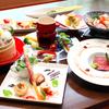 【オススメ5店】長浜市・彦根市(滋賀)にあるカフェが人気のお店