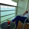 【DCL 西カリブ】実際にファンタジー号に乗ってみて感じた お部屋選びのポイント。