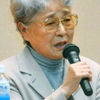 【みんな生きている】横田めぐみさん[言論テレビ]/産経新聞