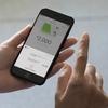 サービス開始した「Apple Pay」はAndroidおサイフケータイに代わるのか?乗り換え時の注意点!