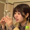 近藤朋華さんと衣装合わせ、ホン読みでした。