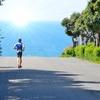 ランニングを続けるモチベーションと効果;50歳になっても体力をあげることができる!