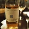 絶品イタリアンと美味しいワインを楽しむ会の隅っこから