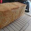 ふつうの食パン2