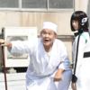 『仮面ライダーゼロワン』第3話「ソノ男、寿司職人」感想
