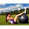 トレーニングの基本、超回復はウソ?!