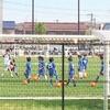 【サッカー】プロだけではなくアマチュアや育成年代でもデータの活用を!