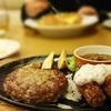 富山の外食産業の不思議