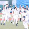 東京五輪野球オープニングラウンド vsドミニカ、メキシコ戦~他国の「野球」の違い~【プロ野球】