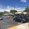 貧乏ハワイ旅行@ハワイのブランド爆買いスポット!ワイキキから1時間半のワイケレアウトレットでショッピング三昧