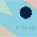 kamasukun's blog