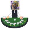 最強バトルデッキ、最強汎用カード《アメイジング・ディーラー》を使いこなせ!