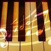 【作曲テクニック】ドレミファソラシドにどれだけコードを付けられる?