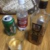 ウイスキーは僕らの味方説