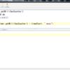 TI-Nspire & Lua / スクリプティングのヒント / ローカル化する