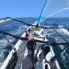 海で自由を感じられるタンデムアイランド