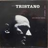 Lennie Tristano: Lennie Tristano (1955) 不穏な音の海に潜っていくような