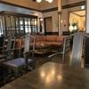 【カフェ巡り53】兵庫県有馬温泉「Cafe De Beau」(カフェドボウ)。温泉街の静かなお店。