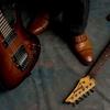 金が貯まるギタリスト!無駄遣いをなくす5つの方法