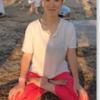 【満席で締め切り】Anjana Ayako先生の「東国三社」巡り 有料遠隔ヒーリング&一言メッセージのお知らせ