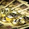 海外法人と仮想通貨 その9
