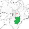 和歌山は奈良時代から辺境扱いされていた。