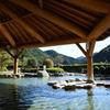 かくれた名湯!上之保温泉ほほえみの湯(岐阜県関市)を紹介します♪