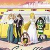 【ライブ感想】THE IDOLM@STER CINDERELLA GIRLS 7thLIVE TOUR Special 3chord♪ Funcky Dancing! 11/9・11/10 @ ナゴヤドーム