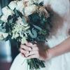 介護士と結婚できない?平均給料と将来性、離婚のリスクを解説