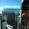 【女子一人旅】ハワイでコンドミニアムに泊まってみた! ~インペリアル・ハワイ・リゾート~ 2