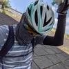 灼熱地獄の荒川サイクリングロード。ツールドフランスで見たクールダウン方法を試してみた