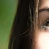 美塾上級(4)眉カット アイブロウメイクは、カットから始まる。